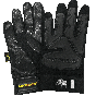 Michelin Mechanic Gloves -Black | Small