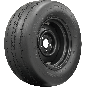 M&H Muscle Car Drag Tire | 29X17-15LT