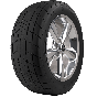 M&H Radial Drag Rear | 275/45R18