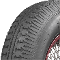 Michelin Double Rivet | 15/16x45