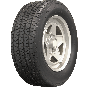 Michelin TRX | 190/55VR340