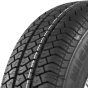 Michelin MXV-P | 185R14