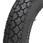 Phoenix Cycle Tire