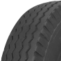 STA Transport Highway Tread | 750-20