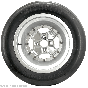 Michelin TB 5 | F Soft Compound | 18/60-15