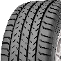 Michelin TRX GT | 240/45VR415