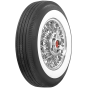 U.S. Royal Tires | Pie Crust | Wide Whitewall