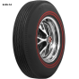 U.S. Royal | Dual Redline | 695-14