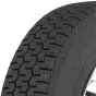 Michelin XZX | 145SR15